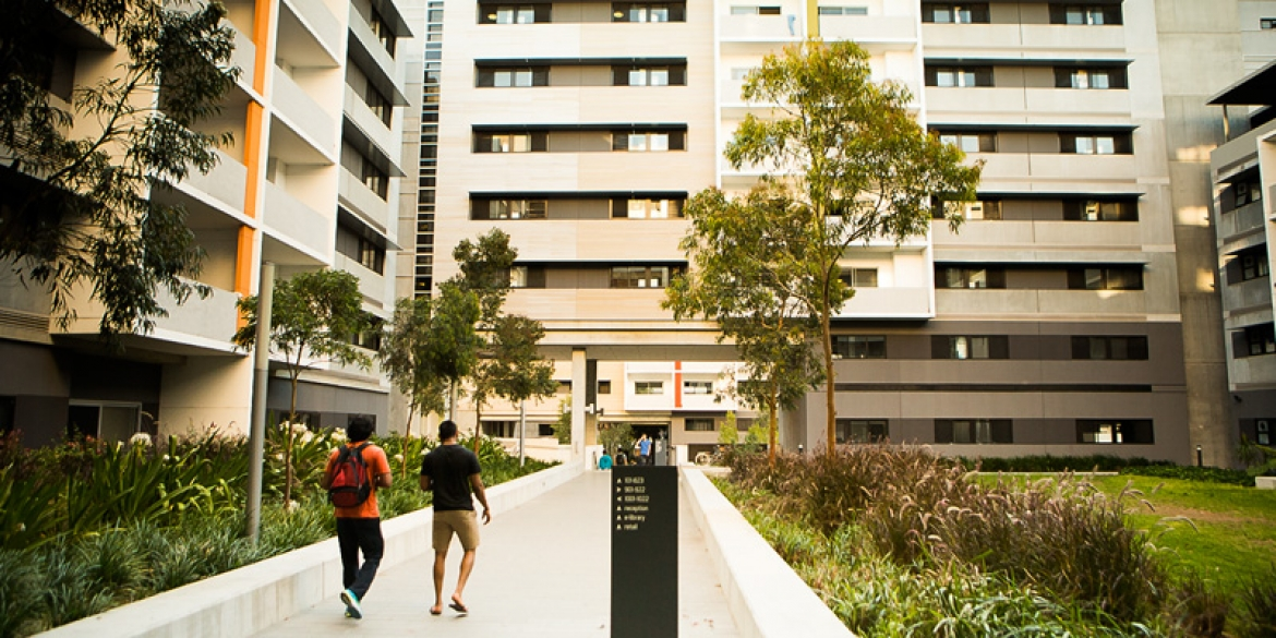 accommodation_unsw